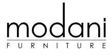 Modani Furniture