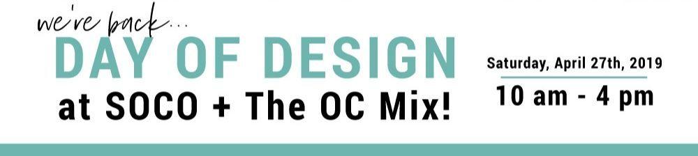 the oc season 1 episode 27 free online