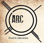 ARC& LIBATIONS