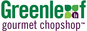 2. Greenleaf Gourmet ChopShop