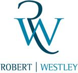 ROBERT WESTLEY