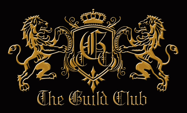 10. The Guild Club