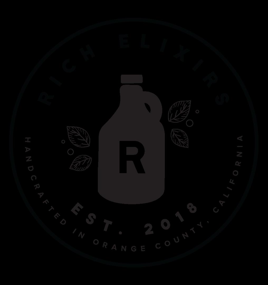 Rich Elixirs