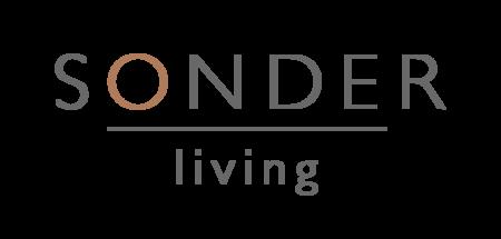 SONDER Living