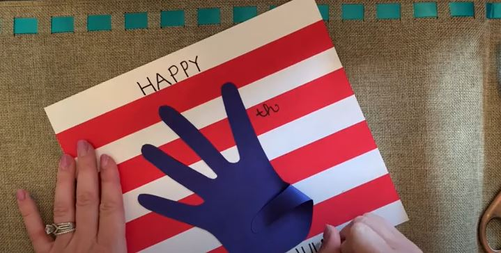Celebrate Independence Day with SOCO + The OC Mix's (Virtual) Kids Club!