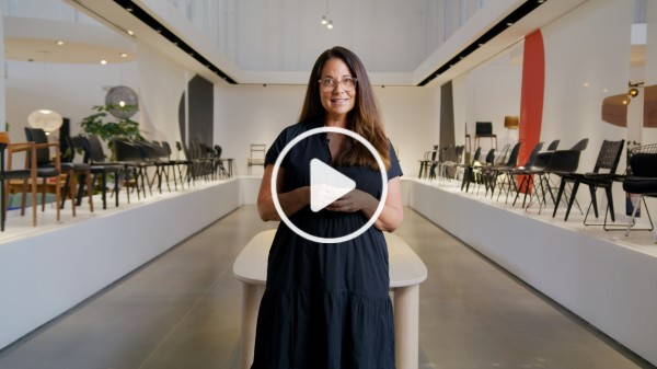 Now Streaming: Episode 7 of SOCO's Masters of Design!